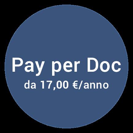 E2RAEE Pay per Doc - R5
