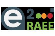 E2-RAEE®